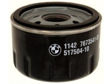 BMW Oil FIlter - C400X/GT -...
