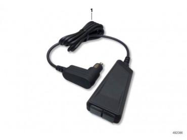 BMW Doble cargador USB con...
