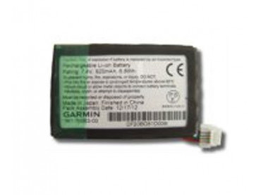 BMW Battery for BMW...