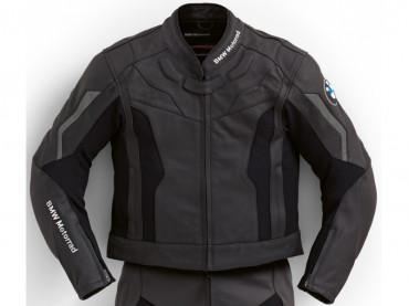 Motorradjacke Roadster Herren BMW 2020