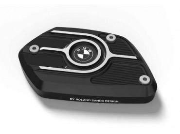 BMW Couvercle Réservoir Liquide D'embrayage Roland Sands Design - R NineT 2013-2015
