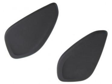 BMW Knee Pads - R NineT...