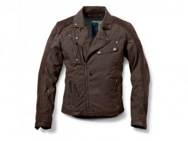 Motorcycle Jacket SanDiego...