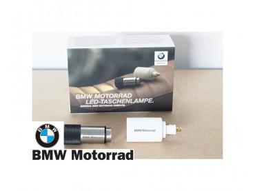 BMW Torcia a LED