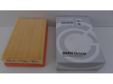 BMW Filtro de aire -...