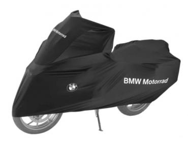 BMW Housse de protection...