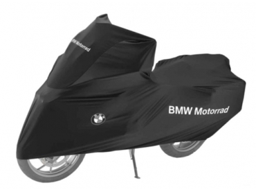 BMW Indoor Motorcycle Cover...