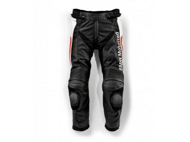 Pantalon moto Sport Hommes...