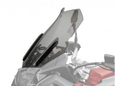 BMW Windscreen Tinted +...