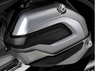 BMW Protección del cilindro...