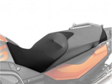 BMW Asiento confort -...