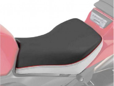 BMW Asiento confort 840mm -...