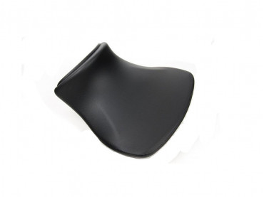 BMW Selle pilote basse chauffée noire (-45mm) - R1200RT (K52) / R1250RT