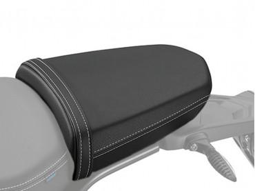 BMW Passenger Seat Comfort...