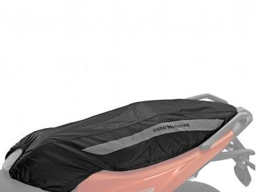 BMW Regenschutzhaube...
