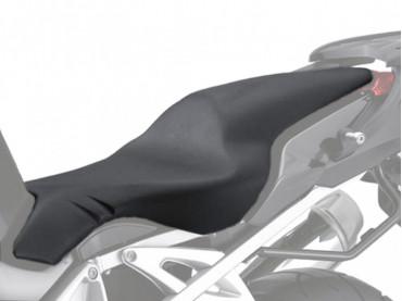 BMW Seat with Comfort Passenger - K1200R (K43) / K1200R Sport (K43) / K1300R (K43)