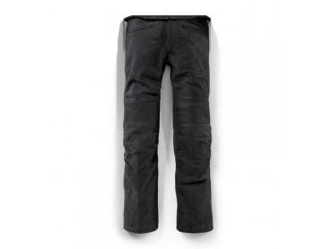 Pantalon moto Atlantis...