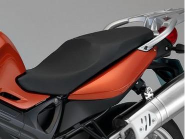 BMW Seat Standard Black (800mm) - F800GT (K71)