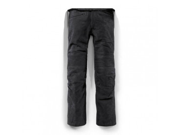 Pantaloni Moto Atlantis...