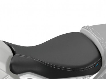 BMW Sitzbank vorne Standard (825mm) - R NineT (Pure/Scrambler/UrbanGS)