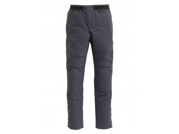 Pantaloni Moto Climaprotect...