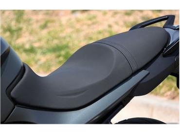 BMW Selle Standard noire (800MM) - R1200R K27 (2005-2014)
