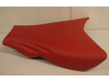 BMW Sitzbank Vorne (rot) - R1200S (K29)