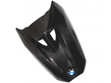 BMW HP Carbon Abdeckung Sitzbank - K1200R (K43) / K1200R Sport (K43) / K1300R (K43)