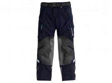 Pantalon moto Rallye Hommes...