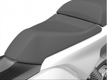 BMW Selle confort - C...