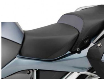 BMW Driver Seat High Black...