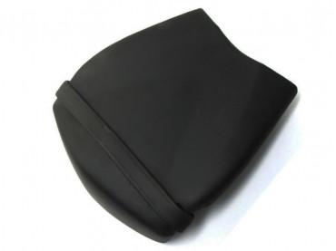 BMW Passenger Seat Standard Black - R1200S (K29)