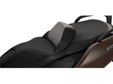 BMW Sitzbank Exclusive -...