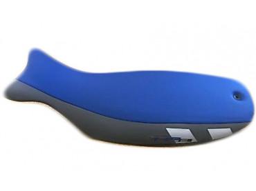 BMW Seat Standard HP2 Enduro (K25)