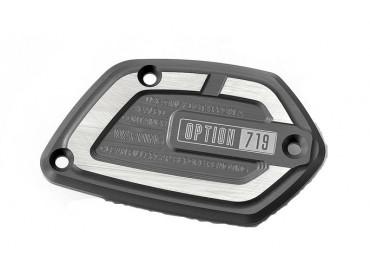 BMW kupplung Deckel Ausgleichsbehälter STORM Option 719 - R1250GS / R1250GS Adventure / R1250R / R1250RS / R1250RT