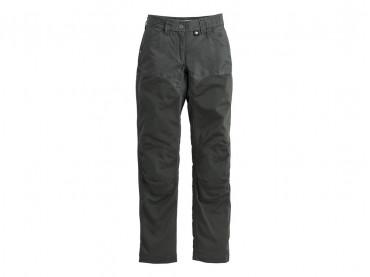 Pantalon moto Venting...
