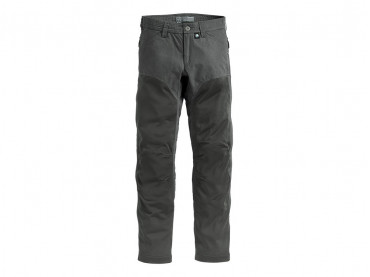 Pantalón de moto Venting...