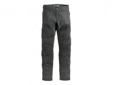 Pantaloni Moto Venting Uomo...