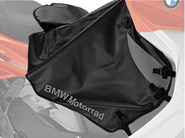 BMW Delantal Scooter (sin...