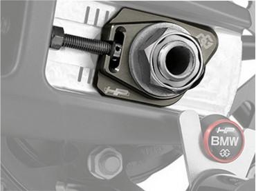 BMW Kettenspanner HP - HP4 (K42) / S1000R (K47) / S1000RR (K46) / S1000XR (K49)