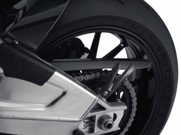 BMW Chain Guard Carbon HP - HP4 (K42) / S1000R (K47) / S1000RR (K46)