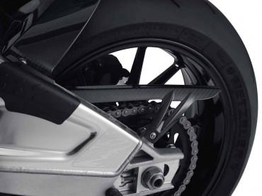 BMW Protège-chaîne en...