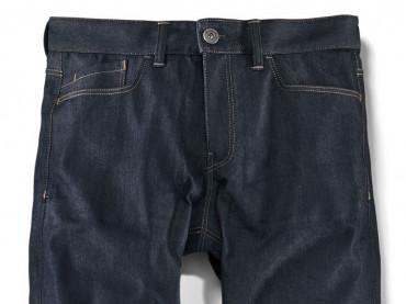 Jeans Waterproof Motorcycle Pants Men Bmw