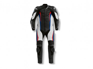 Suit ProRace Men BMW 2020