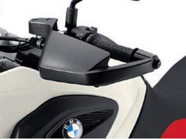 BMW Juego guardamanos -...