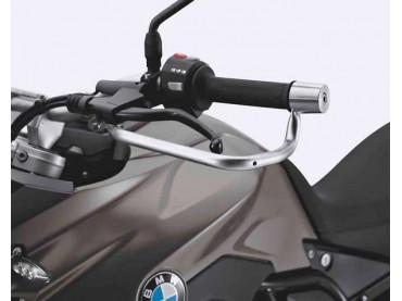 BMW Juego de estribos...