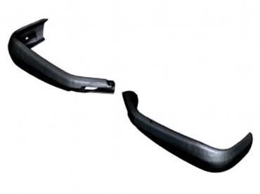 BMW Jeu protège-main petit - F650GS (K72) / G650 (XChallenge / XCountry / XMoto) / F700GS (K70) / F800GS (K72)