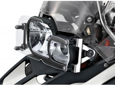 BMW Set Headlight Guard...