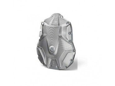 BMW Front Engine Cover CLASSIC Option 719 - R1250GS / R1250GS Adventure / R1250R / R1250RS / R1250RT