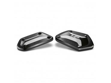 BMW Brake and Clutch Fluid...
